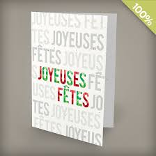 milestone joyeuses fêtes personalized seed cards cards