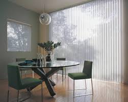 Window Covering Options by Options For Condo Window Coverings Oregonlive Com