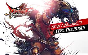 game kritika mod full cho android outdated kritika chaos unleashed ver 2 3 1 proper mod