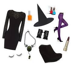 Warm Halloween Costumes Teens 25 Warm Halloween Costumes Ideas 2016