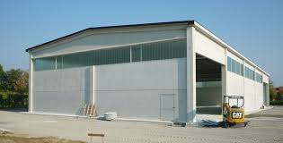 capannoni industriali artigianato fantoni prefabbricati costruzioni prefabbricate