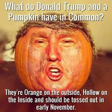 Halloween Meme Funny - frightfully funny halloween memes and cartoons