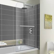 functional corner bath shower screen 578 new house decorating bathroom large size functional corner bath shower screen 578 new house decorating ideas amazing with