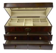 Jewelry Armoire Clearance Furniture Antique Bombay Furniture Design In 2017