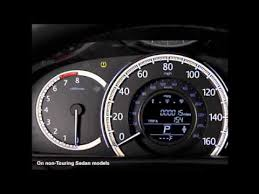 honda accord tire pressure light stays on honda tire pressure monitoring system tpms youtube