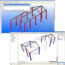 scia enews september 2008 engineering white papers aluminium