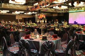 new years events in houston houston events moody gardens