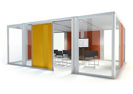 cubicle decorating kits office pod corner room as meeting room area ideas for modern
