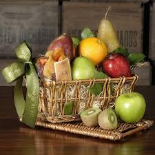 fruits and blooms basket cheap bloom basket find bloom basket deals on line at alibaba