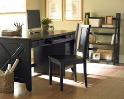 Office Chair Lowest Price Design Ideas 27 Best Homelegance Home Office Furniture Images On Pinterest