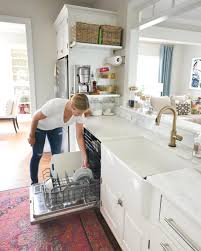 easy everyday tips for a clean home the chronicles of home