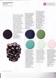 Color Me Pretty Paint The by Paint Color For Small Rooms Shawna Said The Purple One With
