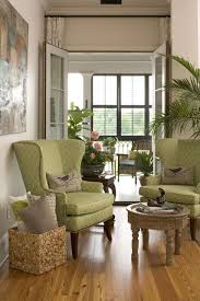 Drapes Over French Doors - 67 best windows and window treatments images on pinterest