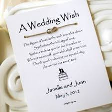 wedding wishes for niece http www howtoplanasecondwedding secondweddinggiftideas php