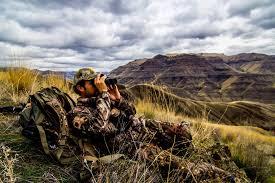 diy diy elk hunting home decor color trends fantastical with diy