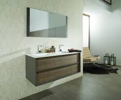 bathroom vanities marvelous floating bathroom vanity with morror