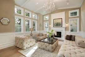 Luxury Living Room Design Ideas  Pictures Zillow Digs Zillow - Living room design traditional
