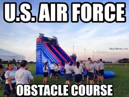 Airforce Memes - oh you silly air force navy memes clean mandatory fun