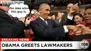 State Of The Union Meme - 2016 state of the union memes paul ryan joe biden and kim davis