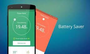 cm launcher apk cm launcher speed safe 5 6 0 apk android