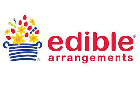 edible arrangementss edible arrangements introduces chocolate gift box in time for