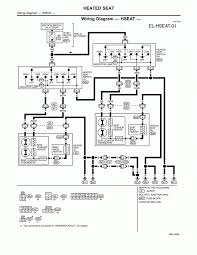 definition of floor plan diagram diagram lutron dimmer wayrering outstanding image ideas