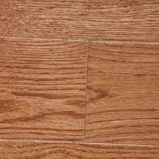 turman hardwoods appalachian choice hardwood flooring munday