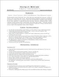 functional resume template word functional resume template word 2007 tomyumtumweb com