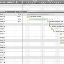 construction cost excel spreadsheet detailed construction cost