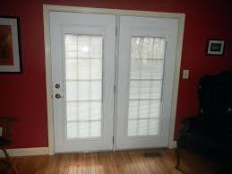Sliding Patio Door Reviews by Window Blinds Windows With Blinds Inside Sliding Patio Doors