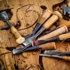wood plans today woodworkingtod twitter