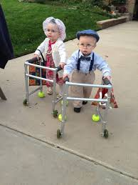 Top Halloween Costumes Ideas 25 Awesome Halloween Costumes From 2014 Love The Little Twins