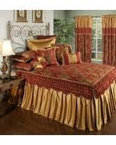 California King Quilts And Coverlets Alert Amazing Deals On California King Bedspreads