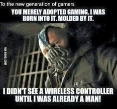 Meme Video Games - 146 best gaming images on pinterest videogames game and gaming