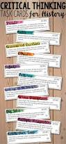 best 25 social studies activities ideas on pinterest 2nd grade