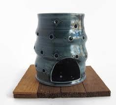Tea Light Oil Warmer 25 Best Candles Oil Tart Warmers Images On Pinterest Candles