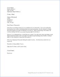 resume cover letters exles sle of resume cover letter cv resume