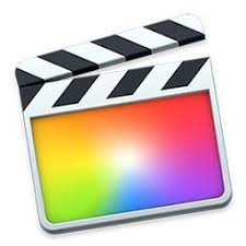final cut pro for windows 8 free download full version amazon com final cut pro x download
