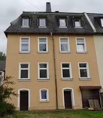 Preis Einbauk He Helmut Niegl Immobilien Haus Kaufen In Torgau