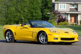 2011 chevrolet corvette warning reviews top 10 problems
