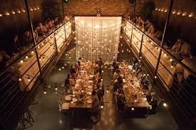 party venues in baltimore stunning lgbtq friendly wedding venues that are the beaten