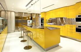 yellow kitchen ideas yellow kitchen design ideas home design garden architecture