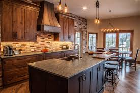 standard mounting height for kitchen cabinets how to select the right range measurements coppersmith