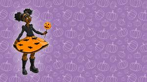 pink halloween background free art u2013 jaymie dylan art