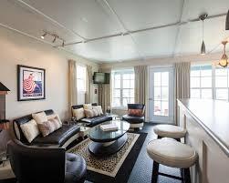 Design America Furniture Photo Gallery Of Living Designs Furniture - Designs of furniture for home