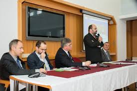 What Is The Iron Curtain Speech Final Conference Of The Iron Curtain Trail Project See