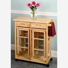 portable kitchen island with bar stools amazing portable kitchen island with bar stools kitchen stool