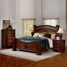 Laguna Bedroom Set Tophatorchidscom - Laguna 5 piece bedroom set