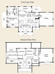 log home plans 40 totally free diy log cabin floor plans cabin