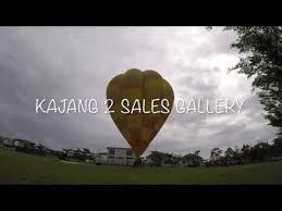 air balloon l for sale malaysia air balloon kajang l kajang 2 sales gallery youtube